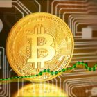 Crypto 1 Method | Finance & Accounting Cryptocurrency & Blockchain Online Course by Udemy