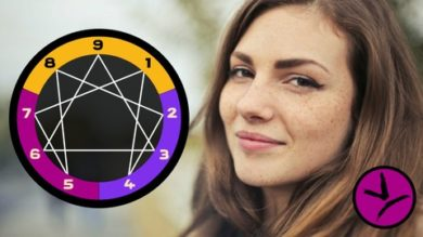 Enneagram: A Simple Introduction to the Nine Types | Personal Development Personal Transformation Online Course by Udemy