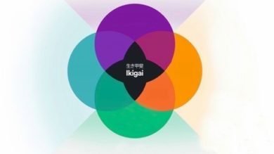Discover Your Passionate Purpose with the Ikigai | Personal Development Career Development Online Course by Udemy