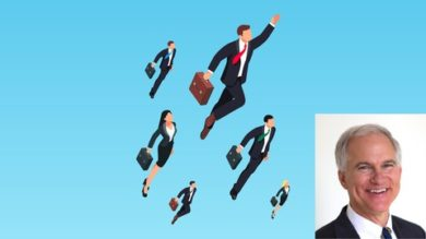 Motivational Techniques for Leaders | Personal Development Leadership Online Course by Udemy