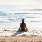 Meditation for Beginners: Medicine for the Mind | Personal Development Stress Management Online Course by Udemy