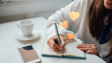 How to Write and Sell a GREAT Romance Story | Personal Development Creativity Online Course by Udemy