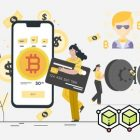 bitacademycourse | Finance & Accounting Cryptocurrency & Blockchain Online Course by Udemy