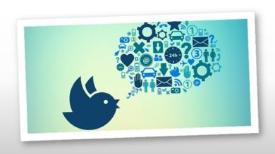How to Earn a Passive Income Online On Twitter   Personal Development Personal Productivity Online Course by Udemy