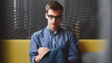 INTJ - The Ultimate Guide To Your Personality And Career | Personal Development Career Development Online Course by Udemy