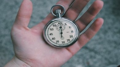 Time Management for Self Improvement | Personal Development Personal Transformation Online Course by Udemy