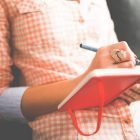 Content Calendar Strategy: Write Content You Can Re-Use | Personal Development Personal Productivity Online Course by Udemy