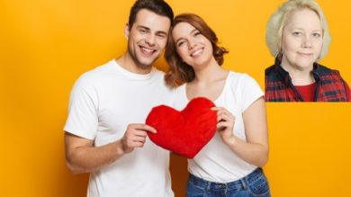 Relationships; Rebuilding Love Relationship After An Affair | Personal Development Parenting & Relationships Online Course by Udemy