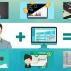 Curso Completo de Ingeniera Econmica (Con Excel) | Finance & Accounting Other Finance & Accounting Online Course by Udemy