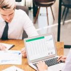 Financial Analysis in Excel: Asset Management Ratios | Finance & Accounting Financial Modeling & Analysis Online Course by Udemy