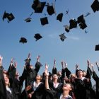 How To Graduate Debt Free | Finance & Accounting Money Management Tools Online Course by Udemy