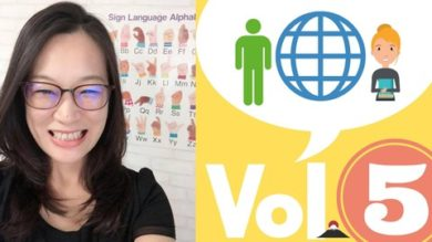 5-ynqxxw | Teaching & Academics Language Online Course by Udemy