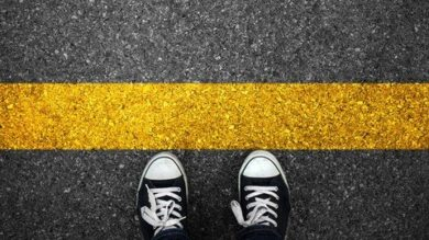 Starting Point: A Disciples First Steps | Personal Development Religion & Spirituality Online Course by Udemy