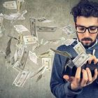 moneymanagement | Finance & Accounting Money Management Tools Online Course by Udemy