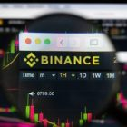 Basics How to Buy & Sell Cryptocurrency - Binance Exchange | Finance & Accounting Cryptocurrency & Blockchain Online Course by Udemy