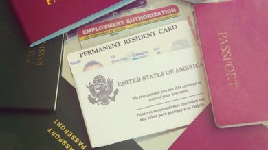 Immigration Solutions: How to Get a Green Card in the US | Personal Development Other Personal Development Online Course by Udemy