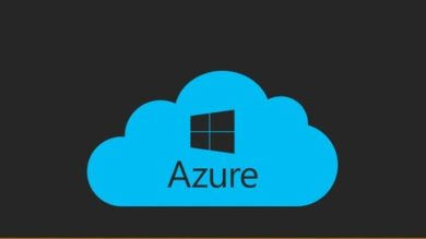 Learning Microsoft Azure -A Hands-On Training [Azure][Cloud] | Personal Development Career Development Online Course by Udemy