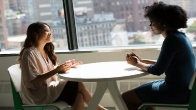 How To Hold A Conversation? | Personal Development Motivation Online Course by Udemy