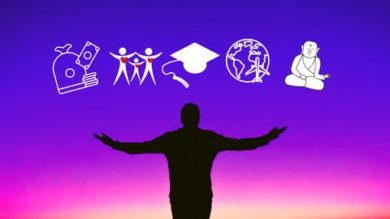 Curso Arqutipos | Personal Development Personal Transformation Online Course by Udemy