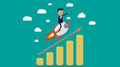 Salary Multiplier Ordinary to Extraordinary Employee | Personal Development Personal Transformation Online Course by Udemy