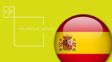 Valingua house Unit 3 (Learn Spanish) | Teaching & Academics Language Online Course by Udemy