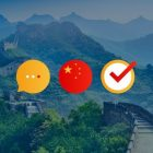 Chinese Pronunciation   Teaching & Academics Language Online Course by Udemy