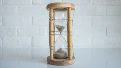 PROCRASTINATION: Short Guide to Beating Procrastination NOW | Personal Development Personal Productivity Online Course by Udemy