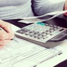 How to File TDS Returns - A Complete Guide | Finance & Accounting Taxes Online Course by Udemy