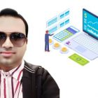 Cost Accounting and Artificial Intelligence Tools (2021) | Finance & Accounting Money Management Tools Online Course by Udemy