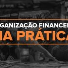 Organizao Financeira na Prtica: passo a passo completo | Finance & Accounting Money Management Tools Online Course by Udemy