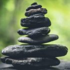 A Mindful Approach to the Creation of Wealth | Finance & Accounting Money Management Tools Online Course by Udemy