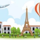 25 Essential French Expressions for Your Trip to France | Teaching & Academics Language Online Course by Udemy