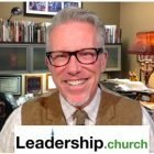 Church Growth 101 -Bob Whitesel DMin PhD - Leadership. church | Personal Development Religion & Spirituality Online Course by Udemy