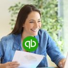 Mastering QuickBooks Desktop Pro 2020 Training Tutorial | Finance & Accounting Money Management Tools Online Course by Udemy