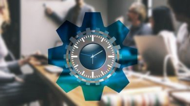 Become Time Management & Productivity Master - Get More Done | Personal Development Personal Productivity Online Course by Udemy