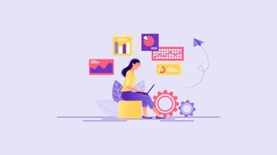 wwxdnuxh | Teaching & Academics Math Online Course by Udemy
