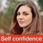How to Build Unbreakable Confidence & Self Esteem | Personal Development Self Esteem & Confidence Online Course by Udemy