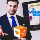 Engage on LinkedIn to Get Opportunities with Decision-Makers | Personal Development Personal Brand Building Online Course by Udemy