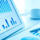 Statistics for Financial Analysis | Finance & Accounting Finance Cert & Exam Prep Online Course by Udemy