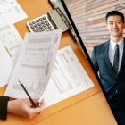 C Corporation Income Tax (Form 1120) | Finance & Accounting Taxes Online Course by Udemy