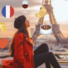 French Level 1: A Complete Guide to Master the French Basics | Teaching & Academics Language Online Course by Udemy