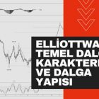 Elliottwave Temel Dalga Karakterleri ve Dalga Yaps | Finance & Accounting Other Finance & Accounting Online Course by Udemy