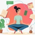 Adulting | Personal Development Personal Productivity Online Course by Udemy