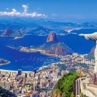 Brazil VAT - Indirect Tax | Finance & Accounting Taxes Online Course by Udemy