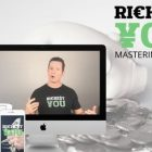 Richest You Mastering Money Mini Course | Finance & Accounting Money Management Tools Online Course by Udemy