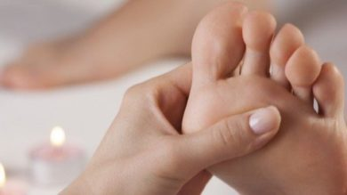 Reflexology Accredited Course | Personal Development Career Development Online Course by Udemy