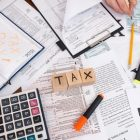 Preparing for Taxes - Self Employed 2019 | Finance & Accounting Taxes Online Course by Udemy