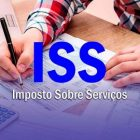 ISS (Imposto sobre Servios) | Finance & Accounting Taxes Online Course by Udemy