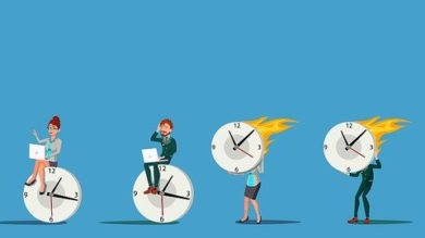 Stop procrastinating within 30 days challenges | Personal Development Personal Productivity Online Course by Udemy