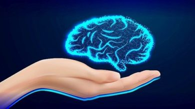 Improve your memory skills in 30 days challenges | Personal Development Memory & Study Skills Online Course by Udemy